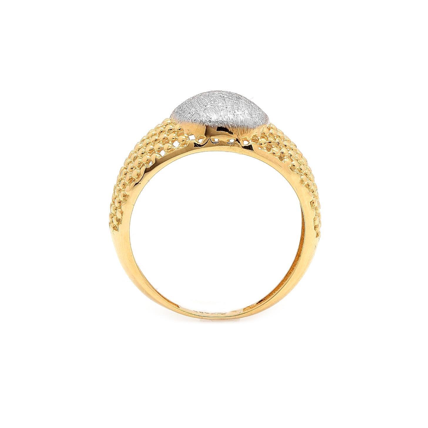 ... zlatý prsteň apolline 2 272e9adc3cd